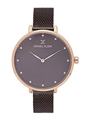 ساعت مچی زنانه ارزان یا قیمت مناسب؟