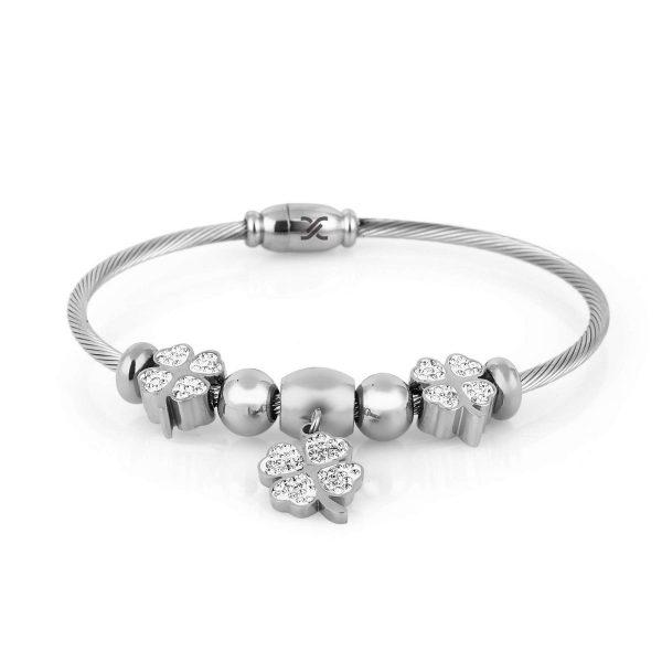 دستبند زنانه دنیل کلین DKJ.3.2087-1