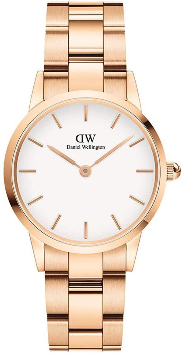 ساعت مچی دنیل ولینگتون DW00100211
