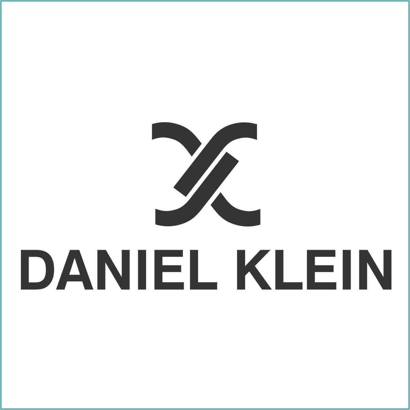 دنیل کلین